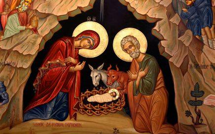 Les Temps sont urgents ! Le Père Michel Rodrigue explique La Tribulation, L'Église, L'Antéchrist Countdown-post-image-157-436x272