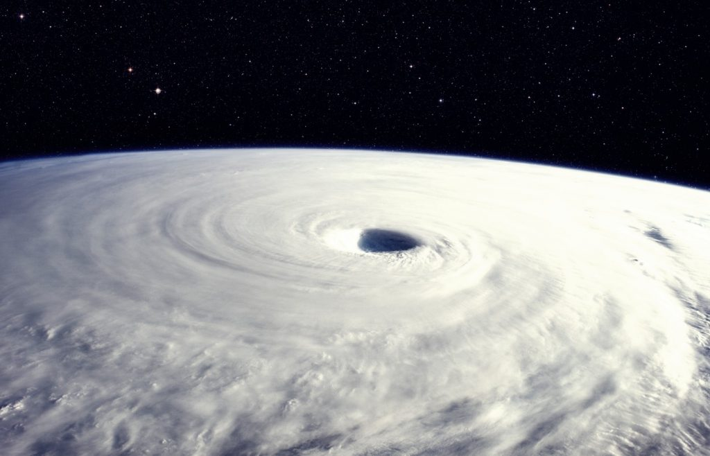 Pedro Regis – A Great Storm Will Come